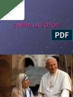 MIRALAFOTO!!!CALCUTA