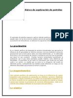 Métodos_geofísicos_de_exploración_de_petróleo_2[1][1]