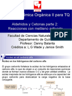 Clase1.5-CompuestosConMetilenoActivado