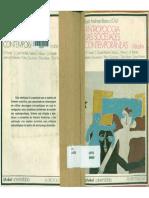 GLUCKMAN, Max - Análise de uma situação social na Zululândia moderna.pdf