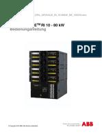 2015 Bedienungsanleitung RI 10-80kW de 150316