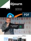 """rC16 """"20-somethings Undertaking Journalism"""" Engin Önder"""
