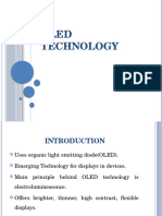 oledtechnology-130802023919-phpapp01