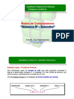 subredes-ifpr.pdf