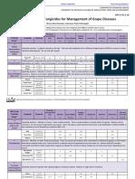 fungicidesPPFS-FR-S-18.pdf