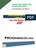 Programacion Lineal_01.ppt