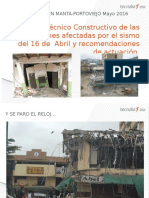 Socializacion Porto Viejo v03
