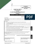 IIT_2011_FST4_QNS_P2.pdf