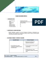 Aplicaciones_Moviles.pdf