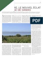 Turquie, Rose de Damas, La Cité Genève_07_08_page_17