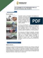 curso-enfermeria-atencion-paciente.pdf