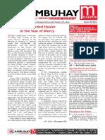 E20160320_PalmSundayC.pdf
