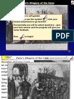 Plato's Cave Module