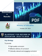 151029 System Presentation of School 2016 CIE Scores (PS Amendments)