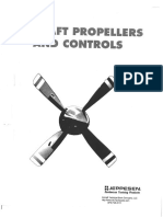Aircraft Propellers Supplement