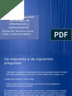 Mendozagarcía Monserrath m1s4 Proyectointegrador