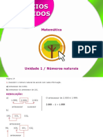 Resovidos_Livro6_Unid01