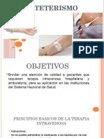 Cateterismo 1.Pptx 123