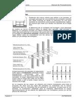 ENTREPISOS- Manual Steel Framing.pdf