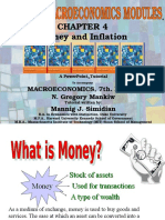 Mankiw_7e_Chapter 4.ppt