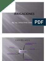 1RA CLASE.pdf
