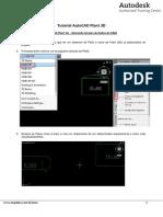 Roteando atraves de Dados do P&ID.pdf