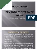 4TA CLASE.pdf