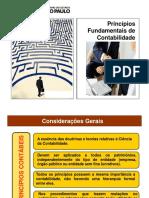 3 - Principios Fundamentais de Contabilidade