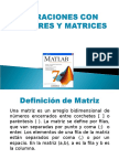 CLASE  2 -Matrices_y_Vectores.ppt