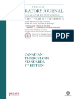 Oct 25th - Canadian Tuberculosis Standards.pdf