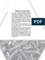 tecnologia 2º eso anaya.pdf