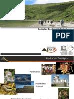 18maio2016 Geoparque Açores