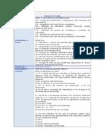 10804813-TEMA+9+EXISTENCIAS+COMERCIALES.doc