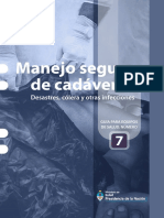 manejo_cadaveres.pdf
