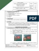 PO 0022.docx