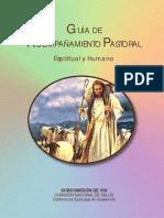 Guiaacompa.pdf