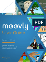 moovly-user-guide.pdf