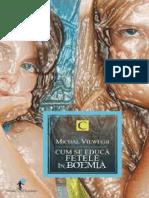Michal Viewegh - Cum se educă fetele în Boemia.pdf