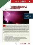 UD_01 (2).pdf