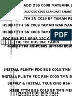 Cover Tepi File