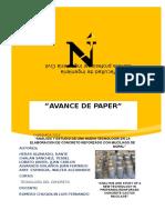 Paper Presenta Sabado4