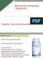 Grupos químicos de fungicidas.pptx
