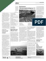 Artigo (GEO) Diversidades de 28 de Setembro de 2015