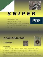 001 SNIPER 12 13 Li