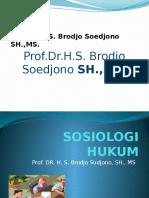 SOSIOLOGI HUKUM31mei2014