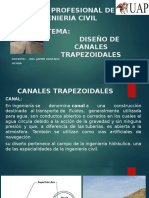 Canales Trapezoidales - Copia