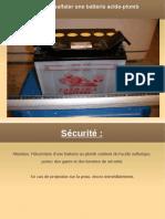 1331500039Zry6ge.pdf