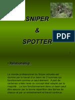 005 Sniper Spotter