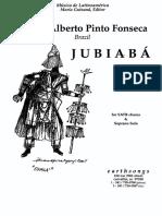 Jubiabá