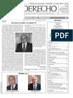DFD Número 31 PDF